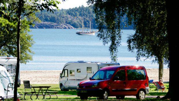ahvenanmaa-camping