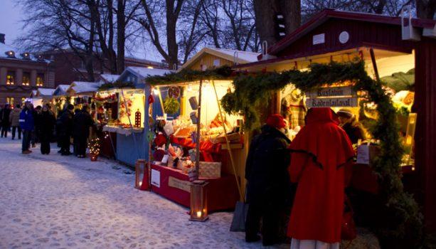 turku-suurtorin-joulumarkkinat